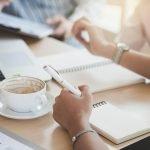 business writing unique value proposition