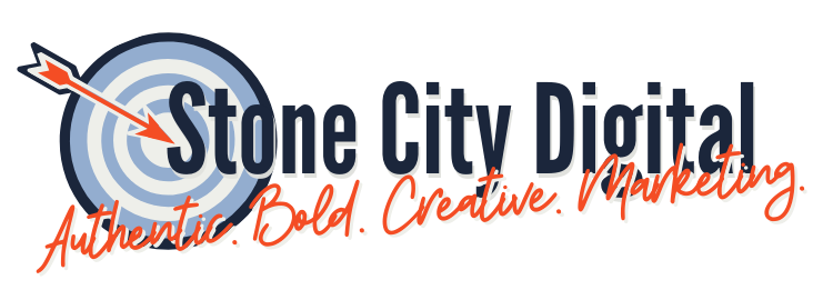 Stone City Digital Digital Marketing Business Growth