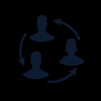 SCD-Icons-CommunicationCollaboration