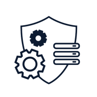 SCD-Icons-CyberSecurity