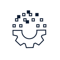 SCD-Icons-DigitalTransformation
